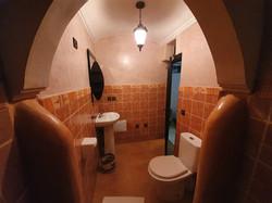 Dar Assarou - Standard Room (12)