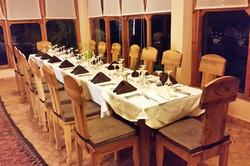 Kasbah Africa Restaurant (7)