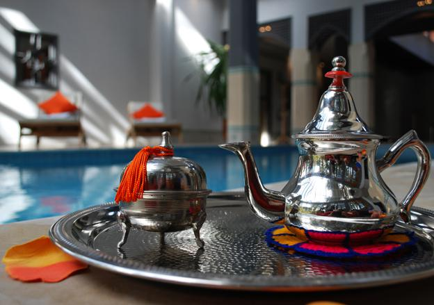 Ouirgane Luxury Spa (2)