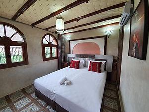 Dar Assarou - Standard Room (2).jpg