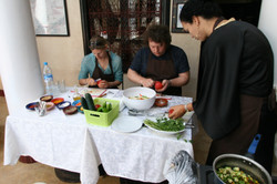2017-06-12 Cooking Class (2)