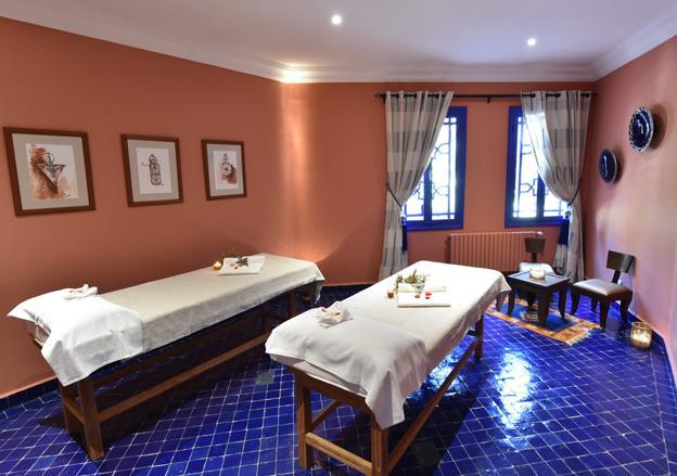 Ouirgane Luxury Spa (5)