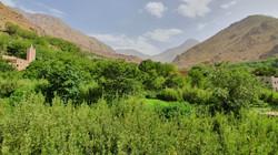 Views from Dar Assarou (2)