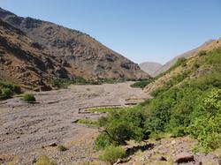 Sidi Chamharouch Trek (6)
