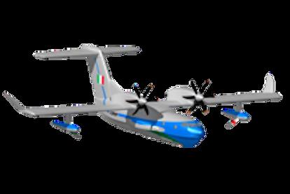 WB Aeronautical Design.png