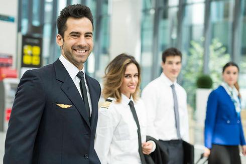 cabin crew.jpg
