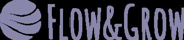 logo fiolet.png