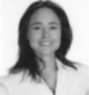 Ximena Veliz Wix BW v1.png