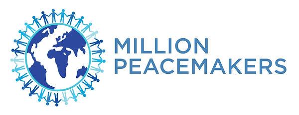 Million Peacemakers header.jpg