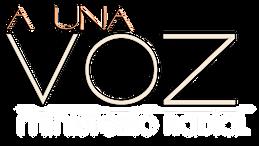A_UNA_VOZ.png