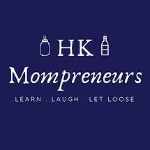 HK MOM logo.jpg