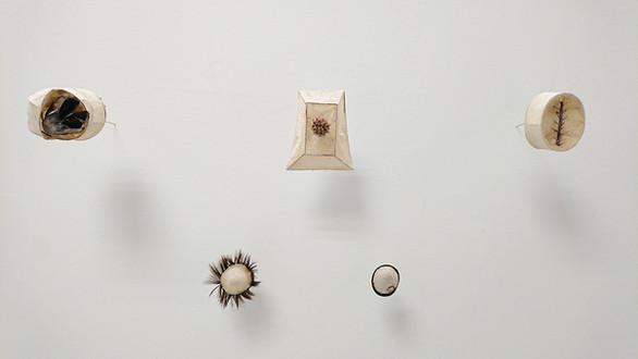 wearable reliquaries series.jpg