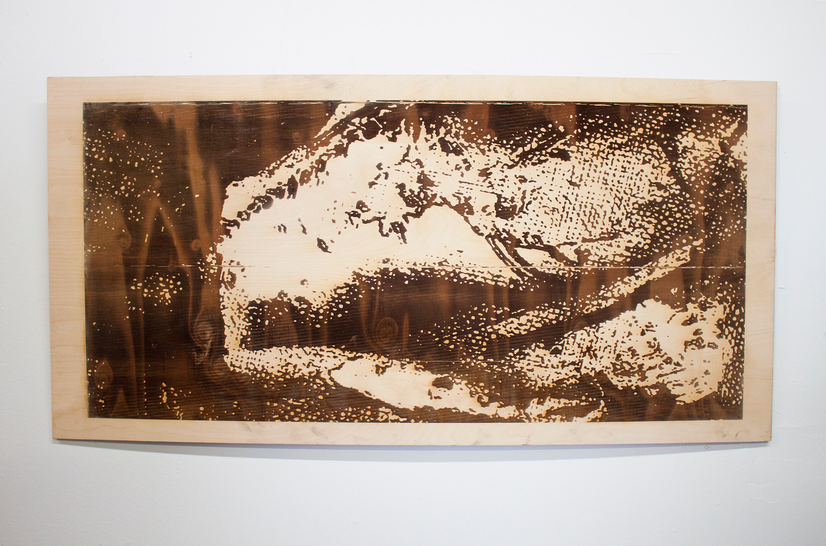 untitled laser etching 2x4 autopsy.jpg