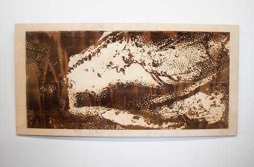 untitled laser etching 2x4 autopsy.jpg