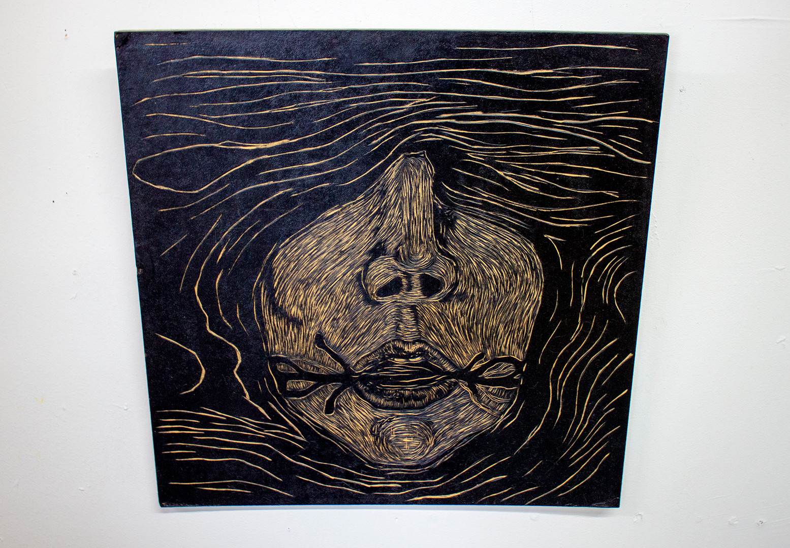 untitled carving 2x2 liquid mouth.jpg