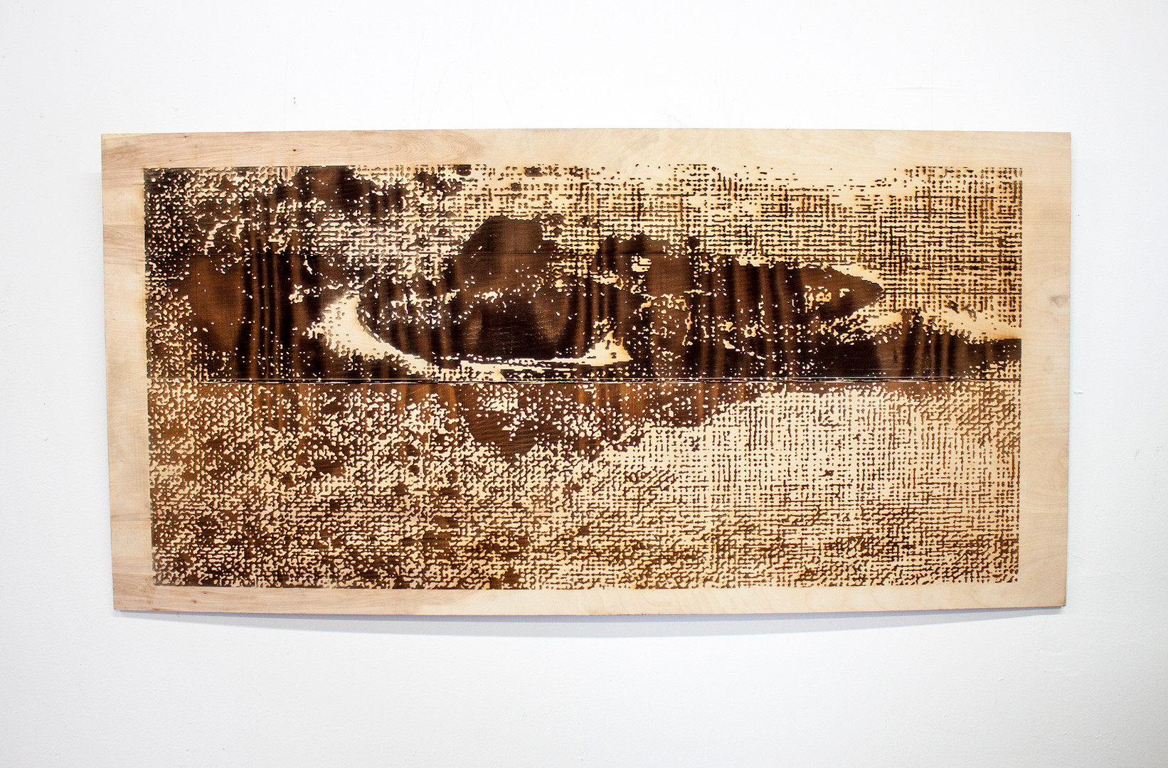 untitled laser etching 2x4 bone beach.jp