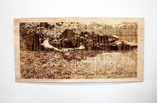 untitled laser etching 2x4 bone beach.jp