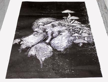 untitled carving 3x4 mushrooms.jpg