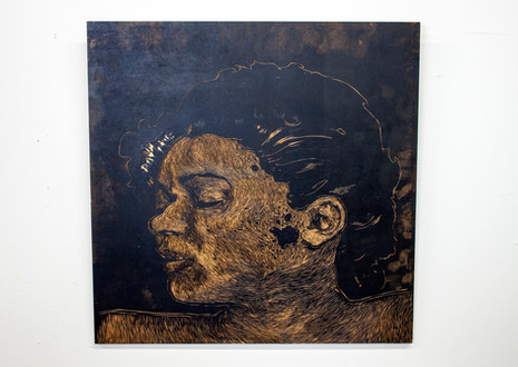 untitled carving 2x2 woman.jpg