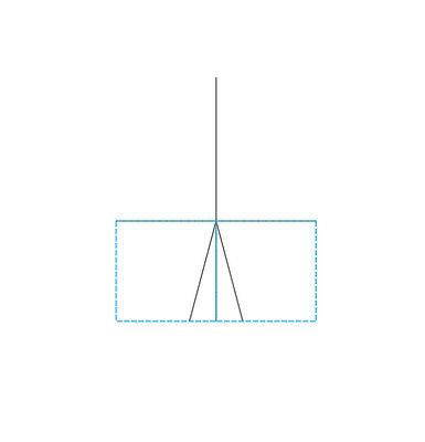 Triangle Top-02.jpg