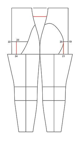 Leggings-11.jpg