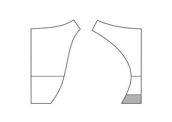 Bottoms-10.jpg