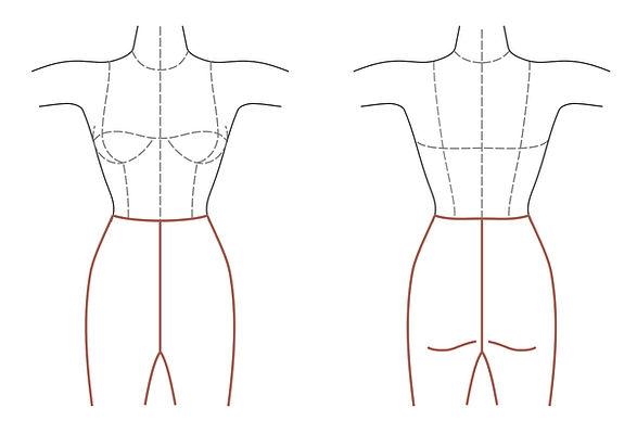 Leggings Sketches-01.jpg