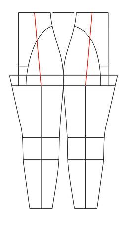Leggings-14.jpg