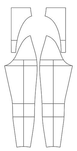 Leggings-16.jpg