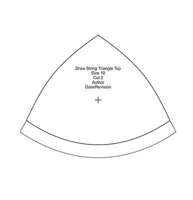 Triangle Top-09.jpg