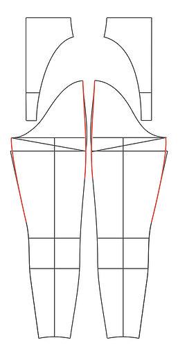 Leggings-18.jpg