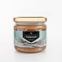Медоведов алтайский мед таёжный