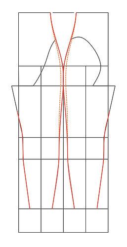 Leggings-06.jpg