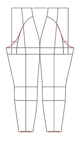 Leggings-15.jpg