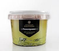 Медоведов алтайский мед классический