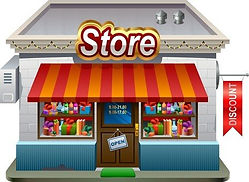 stores-clipart-1.jpg
