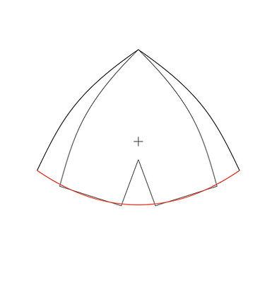 Triangle Top-08.jpg
