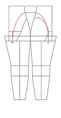 Leggings-13.jpg