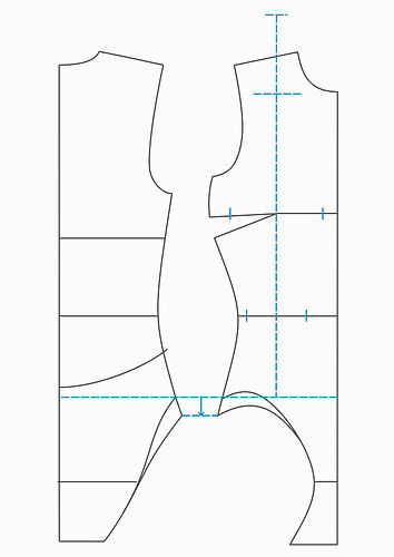 Monokini-01.jpg