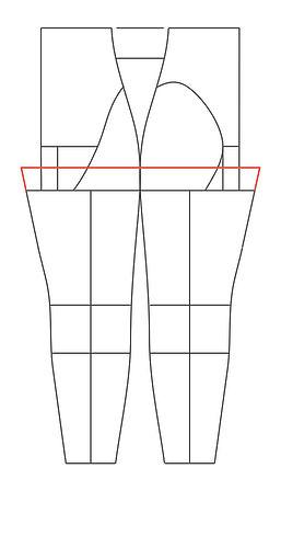 Leggings-12.jpg