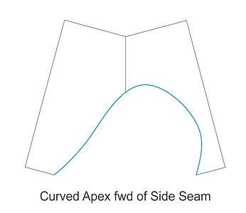 Leg Line Apex-01.jpg