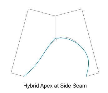 Leg Line Apex-04.jpg