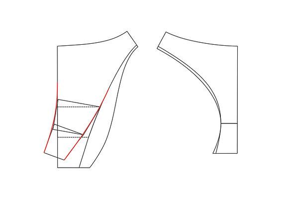 Bottoms-14.jpg