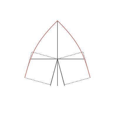 Triangle Top-04.jpg