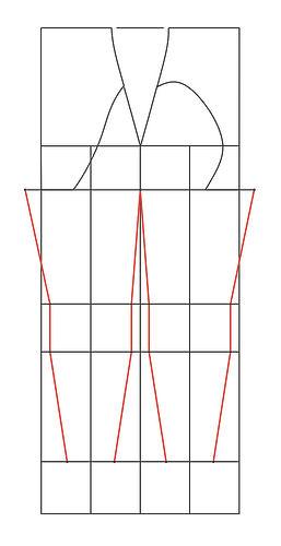 Leggings-05.jpg