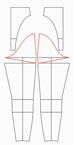 Leggings-17.jpg