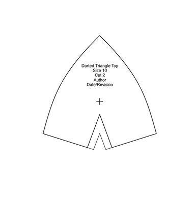 Triangle Top-06.jpg