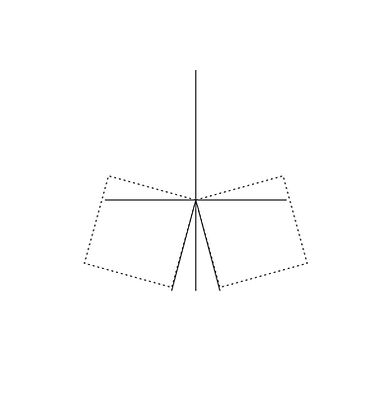 Triangle Top-03.jpg