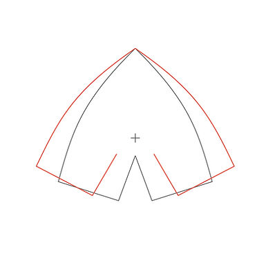 Triangle Top-07.jpg