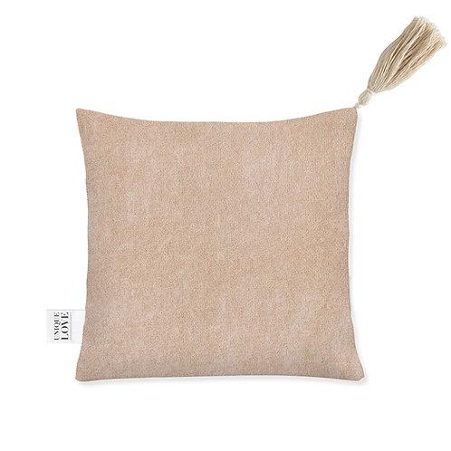 Unique Love Baby Kirschkernkissen Wärmekissen sand